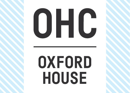 курсы английского в Лондоне в школе Oxford House College